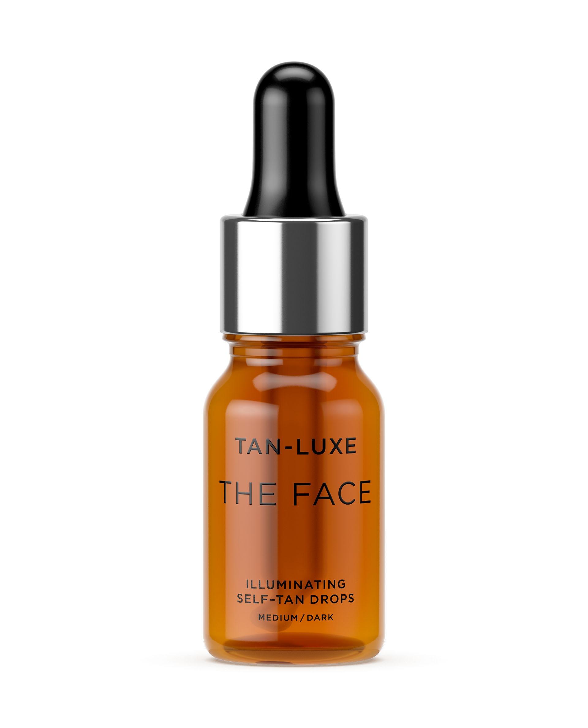 _0006_TanLuxe Face MedDark10ml Bottle Render