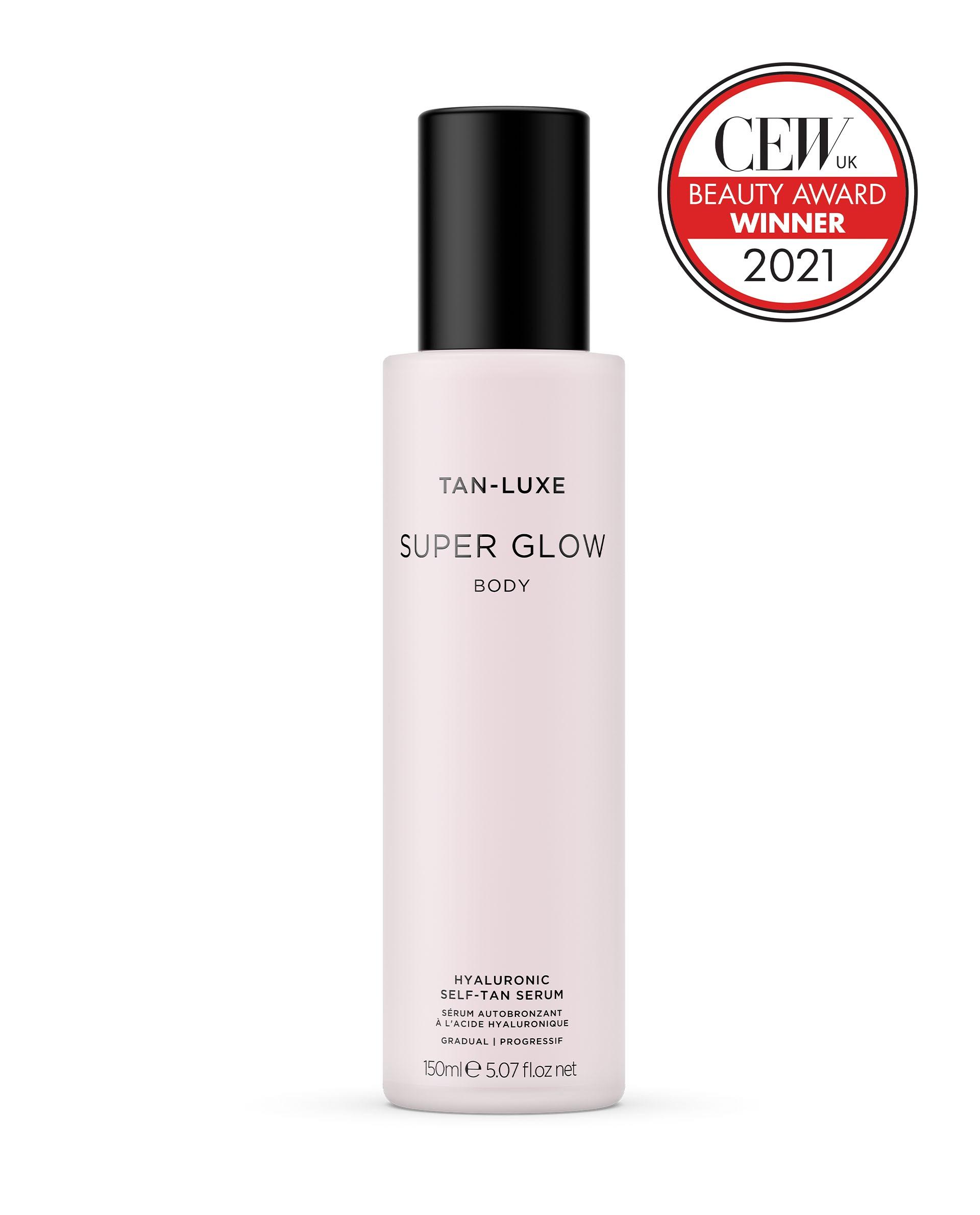 _0000_TanLuxe Super Glow 150ml Bottle Render