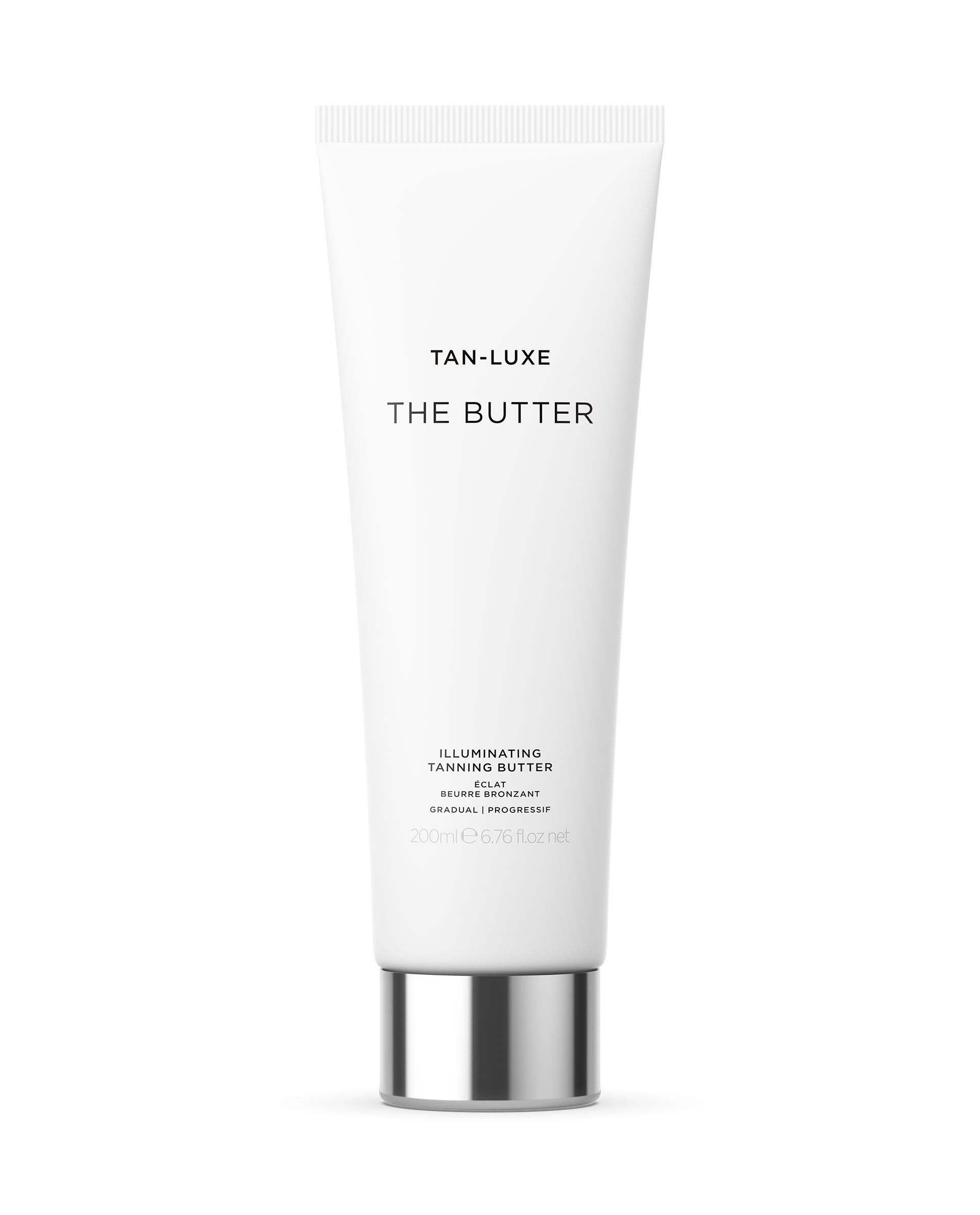_0000_TanLuxe The Butter 200ml Render 2